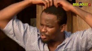 2017 Latest Nigerian Nollywood Movies - Ozoemena Ozubulu 1&2 (Official Trailer)