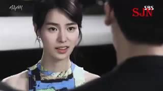 Subhanallah |Yeh Jawaani Hai Deewani|Korean Mix BYS SUJAN LIMBU