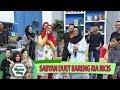 Download Lagu Keren Bgt Nih, Group Musik Sabyan Duet Bareng Ria Ricis - Rumah Mama Amy - (25/5) MP3