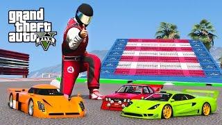 NEW GTA 5 DLC