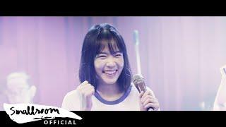 IMAGE - ใจเย็น feat. TATTOO COLOUR [Live Session]