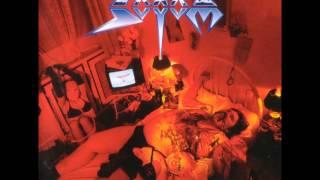Sodom - Get What You Deserve [Full Album] (1994)