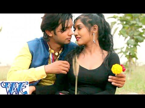 Xxx Mp4 मार डाला रे Maar Dala Re PK Sut Jata Neelkamal Singh Bhojpuri Hit Song 2016 3gp Sex