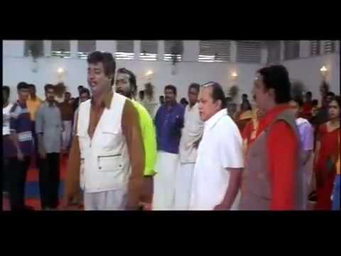 Xxx Mp4 The Moment Salim Kumar Finds About His Father Movie Pulival Kalyanam 3gp Sex