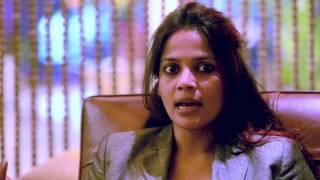SOLD the movie, Priyanka Bose
