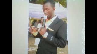 Heaven n Hell- Osei Owusu Shadrack