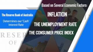 Marketing Interest Rates