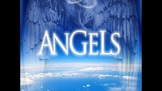 Angels Good and Evil | part1