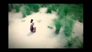 Sonar Moyna Pakhi From Monpura, the Movie.mp4
