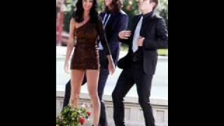 3oh3 feat. Katy Perry - Starstrukk