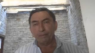 Jovem é preso por homicídio na cidade de Jucás-CE