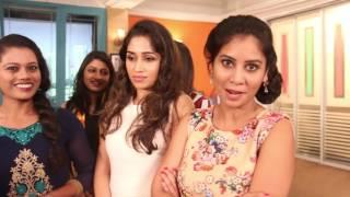 Meet Actress of Zee Yuva's New Marathi Serial Girl's Hostel