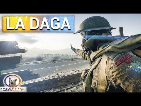 watch Battlefield 1 El Loco del Melee Episodio 10