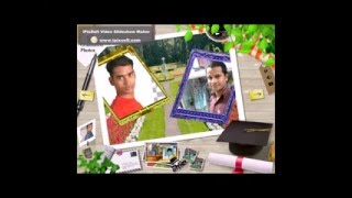 Bangla New song  2015 - ore priya by F A Sumon (official music video) ...HD