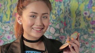 PhyoDaybyDay   MODA Beauty   MODA Fashion Magazine   MODA Myanmar