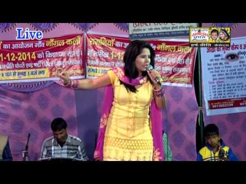Xxx Mp4 Me Margya Te Mahare Hind Ke Hit Ragni Preeti Choudhary By Harsh Preeti Cassettes 3gp Sex