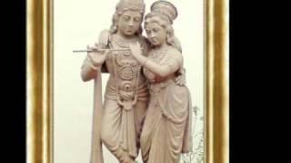 Naam Hai Tera Taran hara By Vijendra S. Parmar Kannod (Shri Krishna)