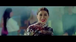 Natasha , Shado - Habibo [Exclusive Music Video]ناتاشا , شادو - حبيبو (فيديو كليب حصري)