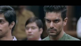 Watch - Pink Movie Trailer 2016 - Amitabh Bachhan - Pink  Official Trailer