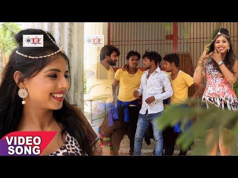 Xxx Mp4 शादी से पहिले कुल काम हो जाता Rakesh Rai 2017 का सबसे हिट गाना Line Mareli Sali Team Film 3gp Sex