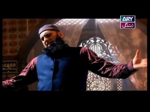 Xxx Mp4 Ki Muhammad Say Wafa Naat By Late Junaid Jamshed 3gp Sex