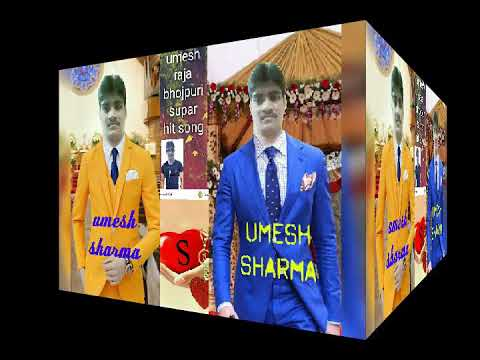 Xxx Mp4 Ashu Se Bhar Gaya Jaam Re Umesh Raja Bhojpuri Supar Hit Song 3gp Sex