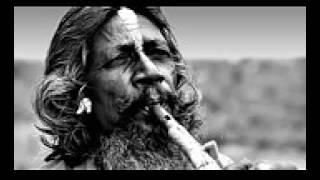 Flauta indiana 9 horas 3gp