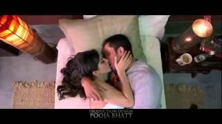 Hindi Movie Jism 2 Video song 2012 HD 1080p   YouTube