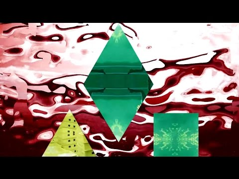 Download Clean Bandit - Rather Be ft. Jess Glynne (The Magician Remix) [Official]