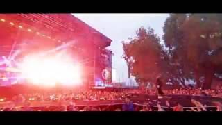 Alan Walker - Fade (Blazars Remix) (Alan Walker Extended Edit) (Intro) (Fan Music Video)