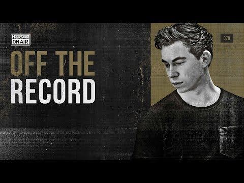 Xxx Mp4 Hardwell On Air Off The Record 078 Incl Chocolate Puma Guestmix 3gp Sex