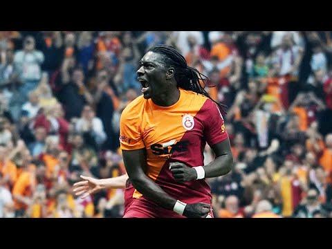 HAKAN HEPCAN VE GOMİS'E YAPTIĞI BÜYÜK AYIP! | AHMET ÇAKAR'IN ŞOK TEPKİSİ!