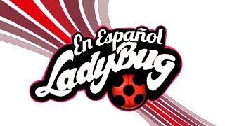 Cat Noir Le Canta a Ladybug! Temp. 1 Cap. 21 | Miraculous Ladybug | Minecraft Roleplay Latino