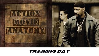 Training Day (2001) Review | Action Movie Anatomy