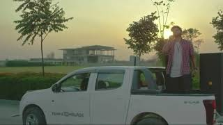 WhatsApp status || new Punjabi song, Hit n run nobby Singh/preet hundal// the boss
