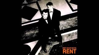 Sznobjektív Az 50 Legjobb Előadó / 39. Pet Shop Boys 3 Rent