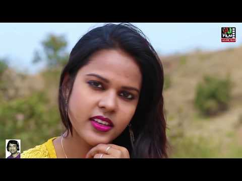 NEHA TOI DIL TOIR DELE    SINGER-KUNAL JHARKHANDI    HD NGPURI SAD VIDEO