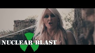 DORO - If I Can