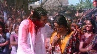 Diwani Tum Jawanon Ki Full HD Song | Dayavan | Vinod Khanna, Madhuri Dixit, Feroz Khan