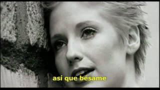 Sixpence None the Richer - Kiss Me (Video Oficial HD) Subtitulado en Español
