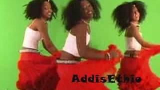 Oromo music - Oromiya Ethiopian music
