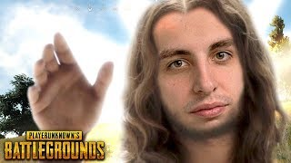 Why Shroud is a GOD.. | Best PUBG Moments and Funny Highlights - Ep.39