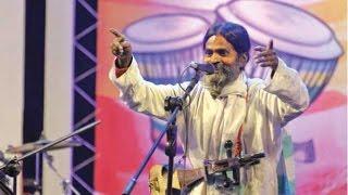 Abdur Rob Fokir ( Gopal Fokir ) # Old লালন VaaB #