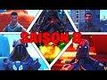 [ Fortnite | Court-métrage ] La Chasse au Trésor Commence ! #24