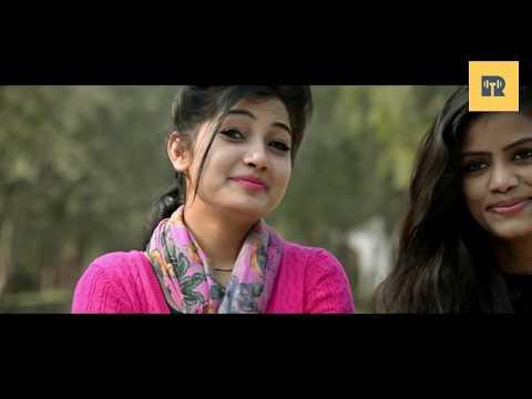 Xxx Mp4 Pyar Me Aksar Aisa Hota Hai Tu Pyar Hai Kisi Our Ka Sad Love Story 3gp Sex
