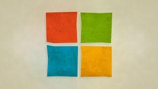 Top 10 Facts - Microsoft