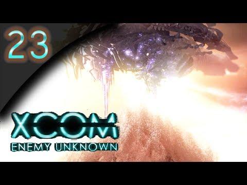 Xxx Mp4 X COM Enemy Unknown S03 E23 The Final Mission 3gp Sex