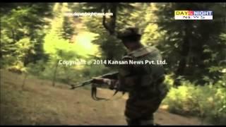 Heaviest cross-border firing since 1971 war: BSF Chief DK Pathak