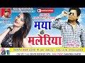 Dilip Ray द ल प र य Cg Song Maya Ke Maleriya New Hit Chhattisgarah Geet HD Video 2017 AVM STDUIO mp3