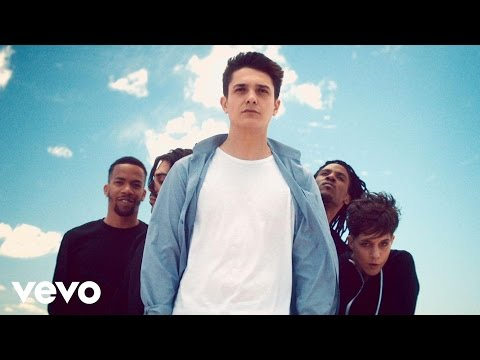 Kungs - Don't You Know (Official Video) ft. Jamie N Commons Mp3